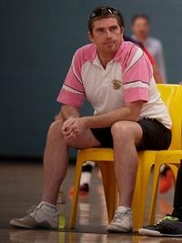 Jim- Cairney
